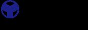 ヤマト住建 採用サイト